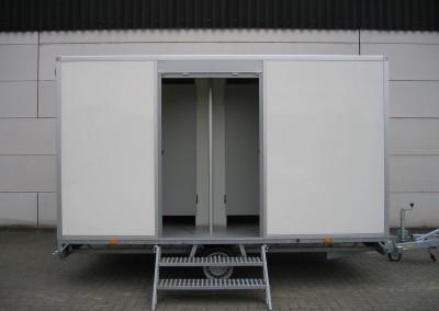 0201 VIP-toiletwagen212