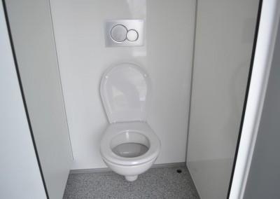 0202 VIP-toiletwagen313 toilet