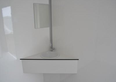0202 VIP-toiletwagen313 wastafel