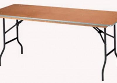 0301 Rechte tafel