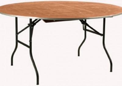 0302 Ronde tafel (150/180)