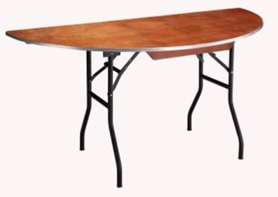 0303 Lounge Tafel