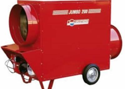 0403 Jumbo 200KW