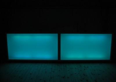 0704 Loungetoog blauw