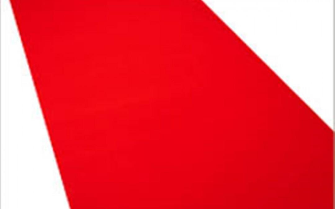 0905 Rode loper