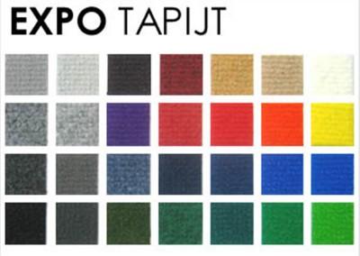 0906 Tapijt