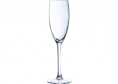 1017 Champagneglas