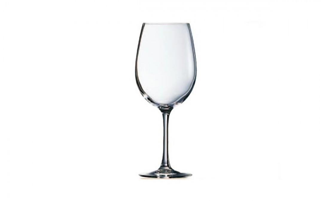 1018 Wijnglas