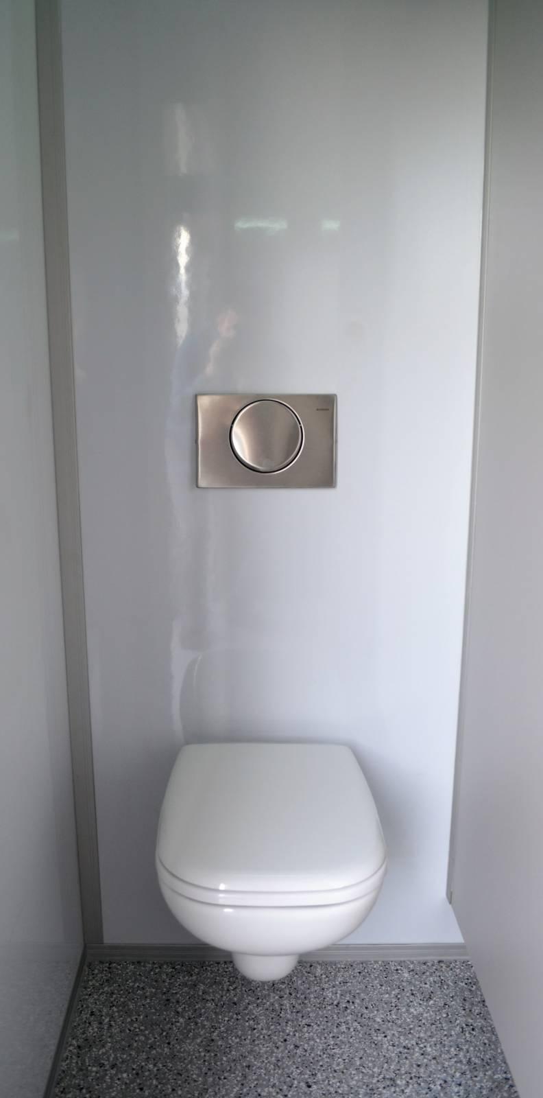 Toiletwagen DELUXE 008