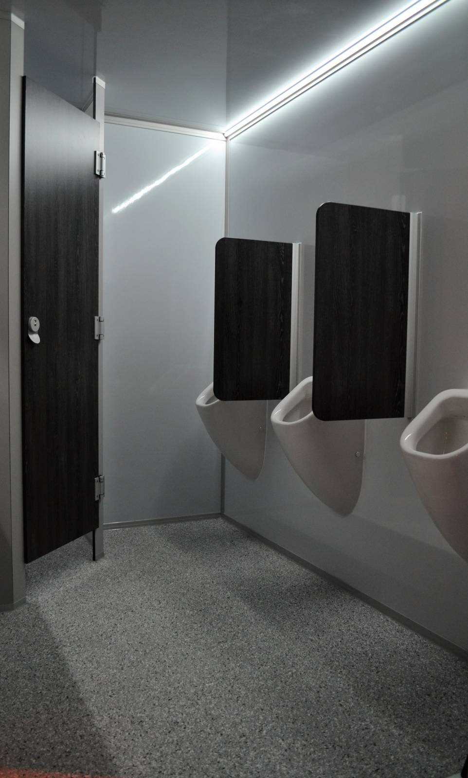 Toiletwagen DELUXE 013