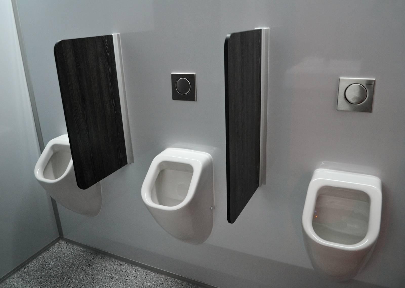Toiletwagen DELUXE 014