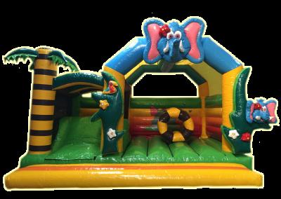 springkasteel-008-olifant