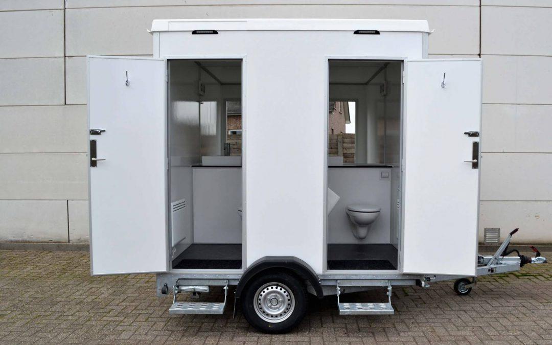 0200 Toiletwagen 111