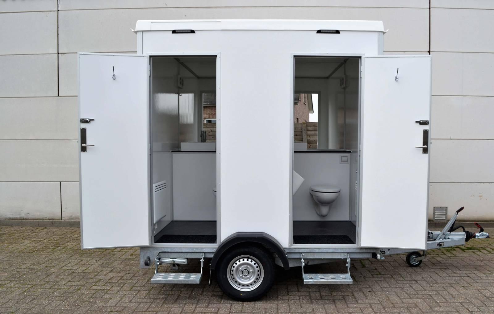 Toiletwagen111 001