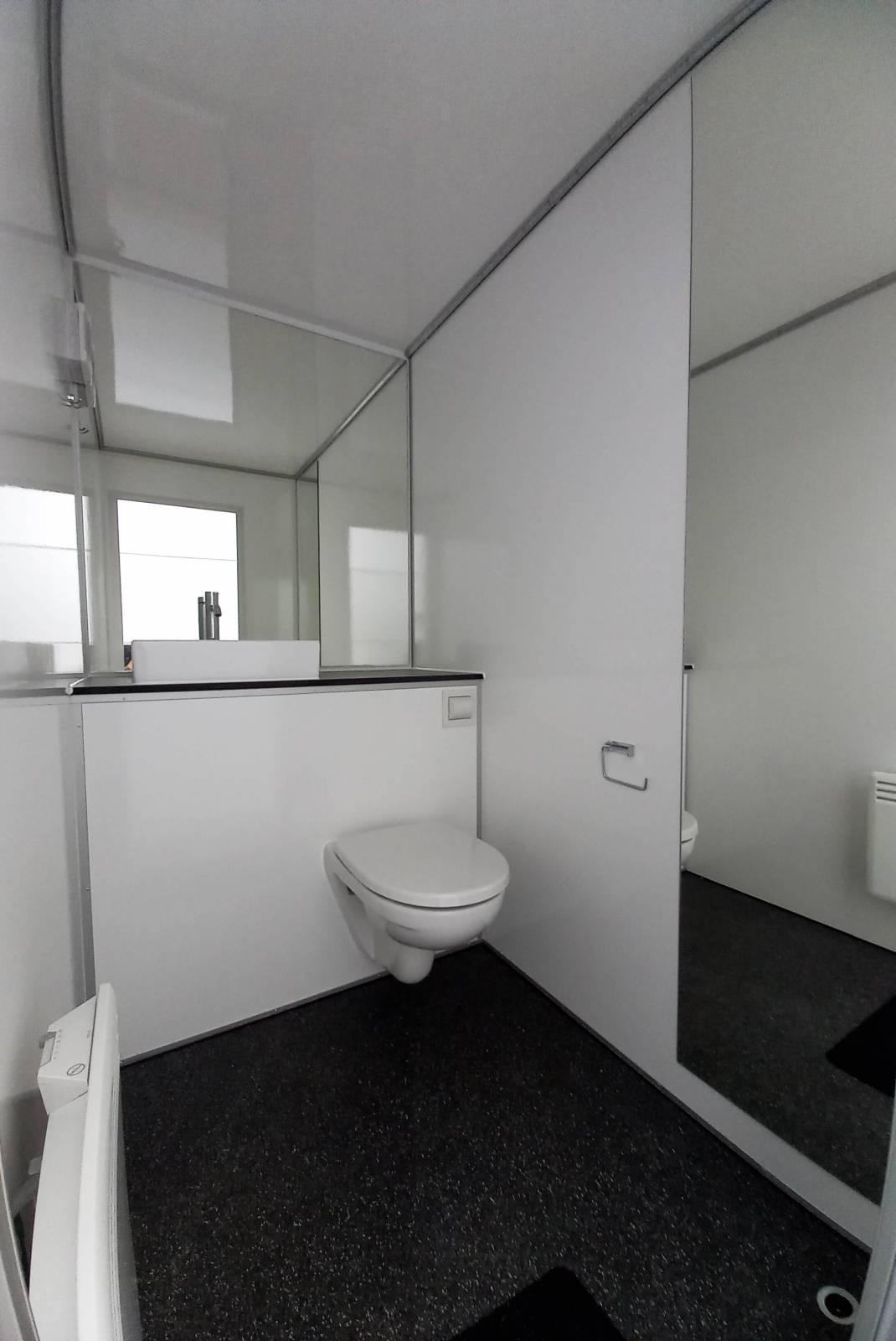 Toiletwagen111 002