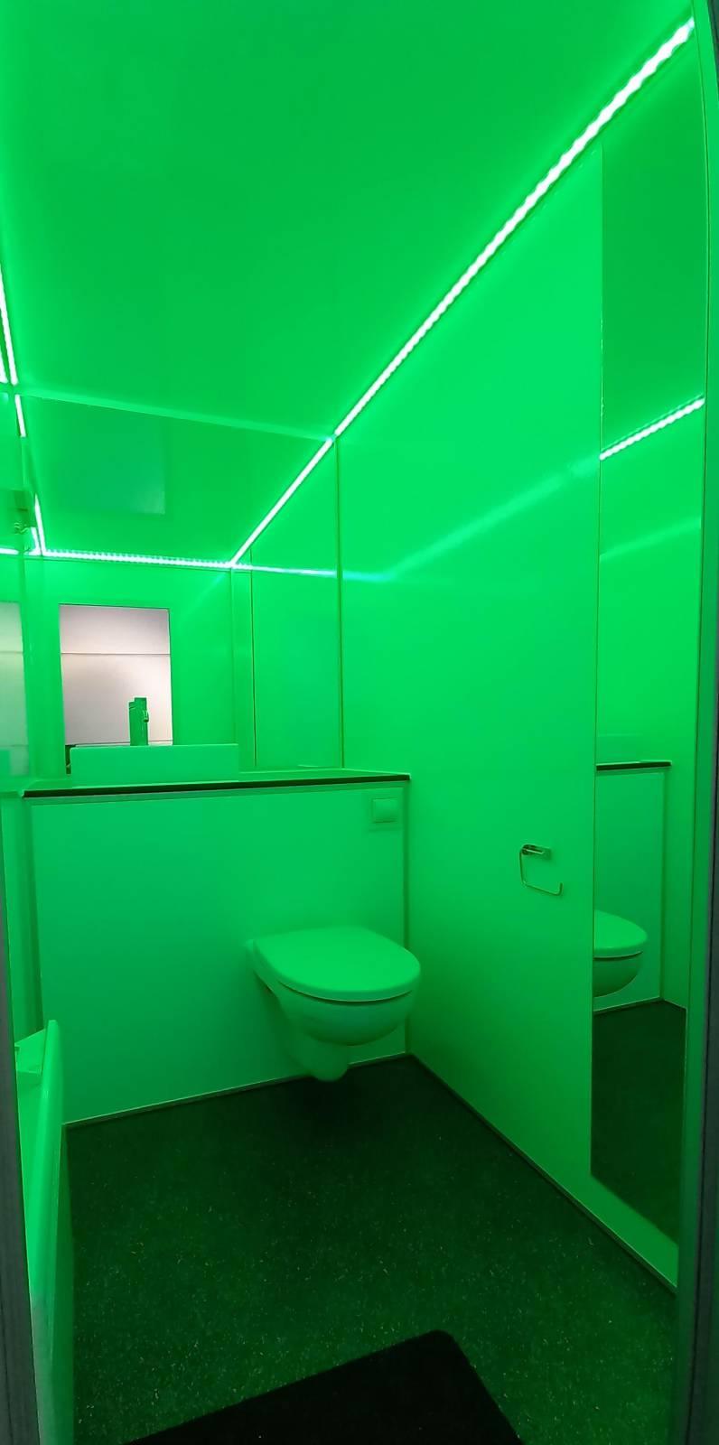Toiletwagen111 005