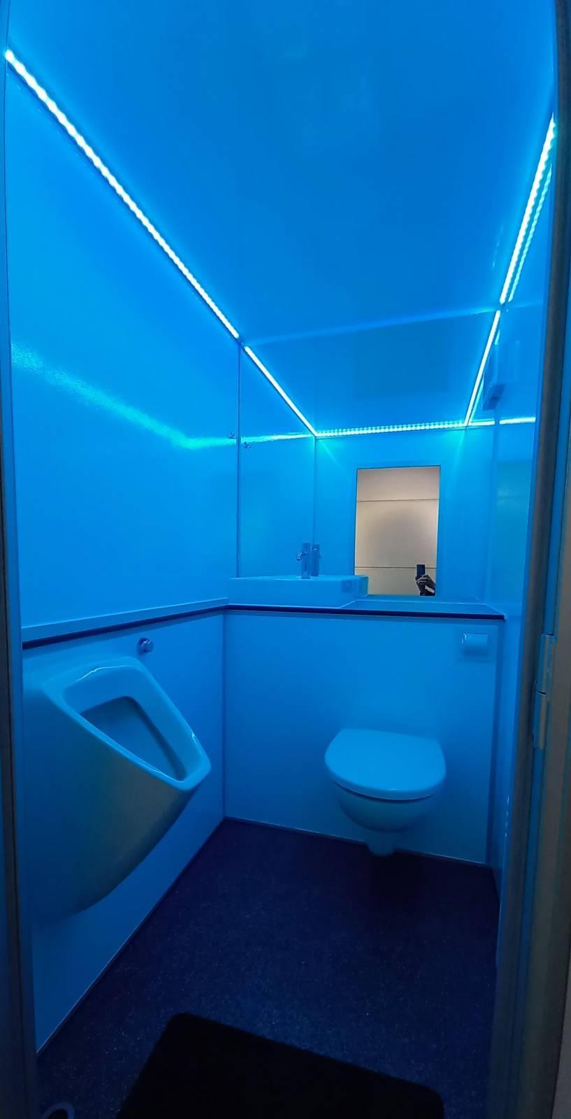 Toiletwagen111 006