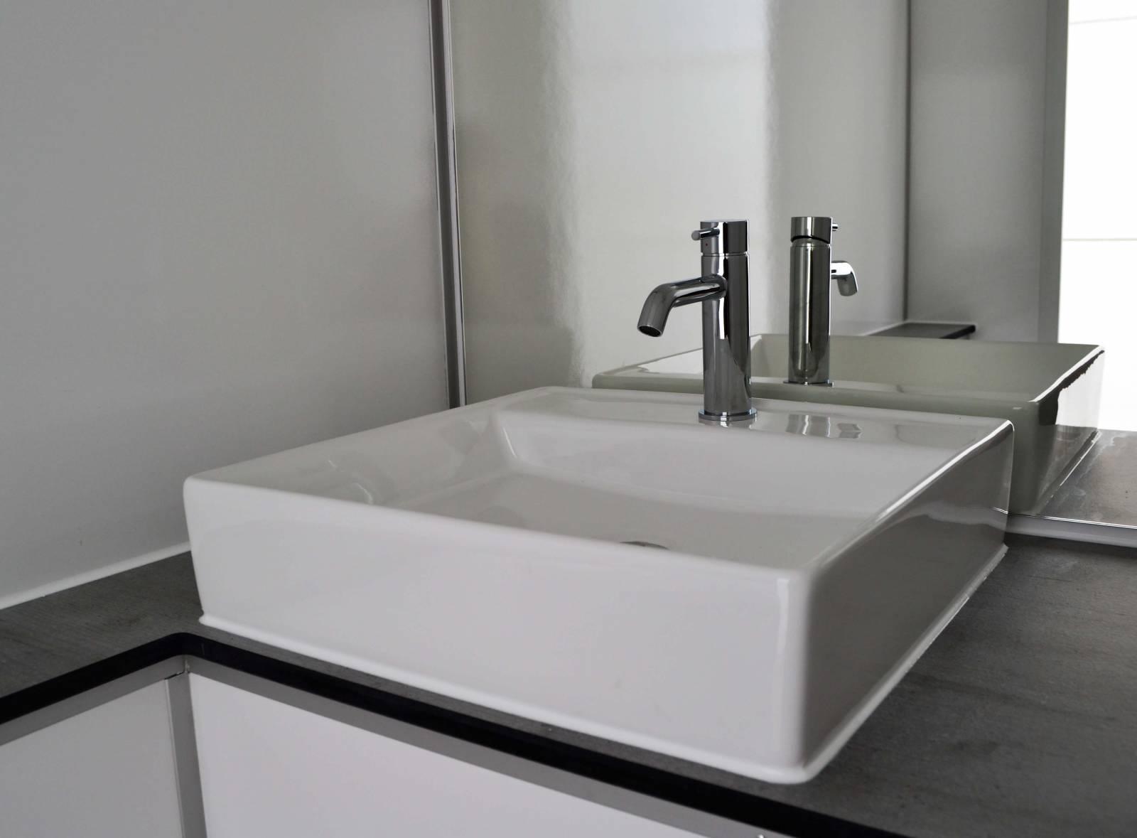 Toiletwagen111 007